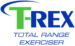 Total Range EXerciser
