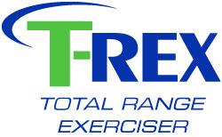 Total Range EXerciser